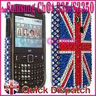 Diamond Bling Cases, Phone Pouches items in samsung chat 335 crystal