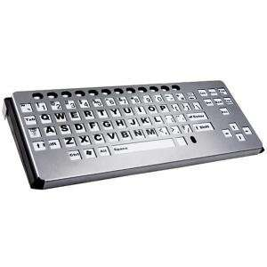 NEW KeyGuard   large key (Input Devices): Office Products