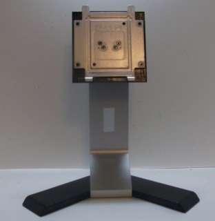 Dell E178FPc Computer Monitor Pedestal Stand