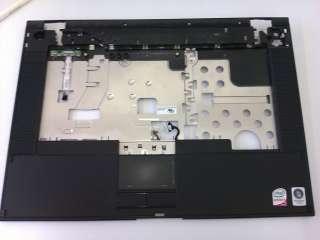 DELL Latitude E5500 Palmrest & Touchpad F153C