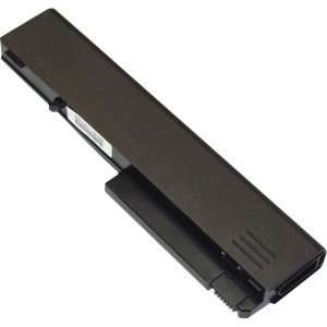 NEW eReplacements Lithium Ion Notebook Battery (PB994A ER