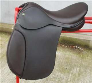 IDEAL Working Hunter Saddle (NEW)