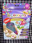 CRAYOLA NEON COLOUR EXPLOSION   TOY STORY 3 items in SMM Toys store on