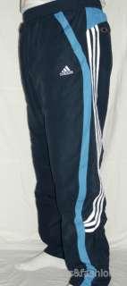 ADIDAS GRYPHON CLIMACOOL TRACK PANTS 2 COLOURS S/M/L/XL