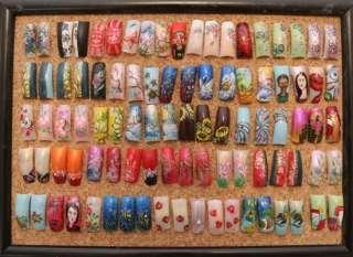 Polvere Acrilica Colorat 5gr,PASTEL GIALLO,nail art,kit