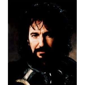 Alan Rickman   Robin Hood , 8x10 Home & Kitchen