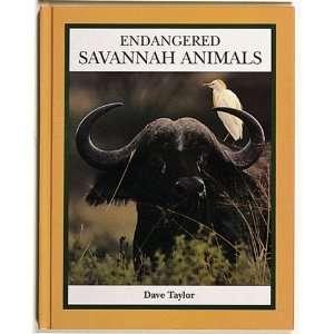 9780865055353): Dave Taylor, J. David Taylor, Bobbie Kalman: Books