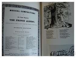Albert A Biography Prince Consort Reginald Pound Victoria England