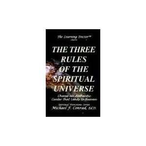 That Leads to Heaven (9781930301931): Michael Francis Conrad: Books