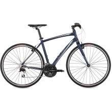Cycling  Road Bikes  Flat Bar Road Bikes