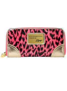Lipsy leopard purse   Handbags & Purses   Accessories   Dorothy