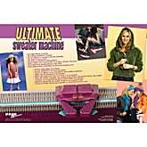 Ultimate Knitting Machine Deluxe