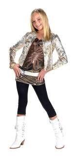 Home Theme Halloween Costumes Disney Costumes Hannah Montana Costumes