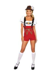 Adult Sexy Beer Stein Babe Beer Girl Costumes Sexy Costumes Costume at