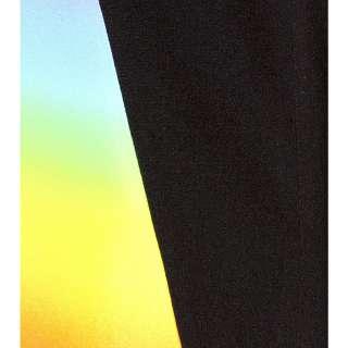 Christopher Kane   RAINBOW DETAILED SHIFT DRESS