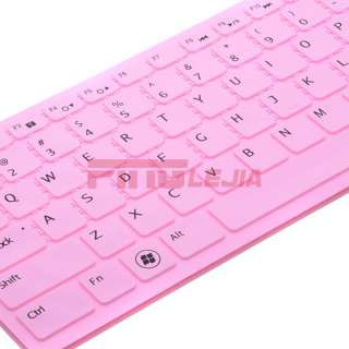 for dell inspiron 13z 14r n4110 14v pink kb16 pi