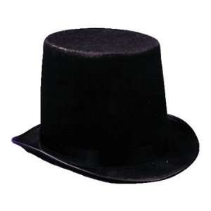 conductor hat template - search results for abe lincoln stovepipe hat pattern