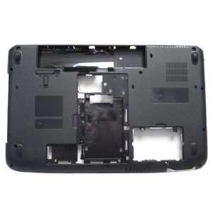 New Acer Aspire 5542 5738 5740 Lower Bottom Case