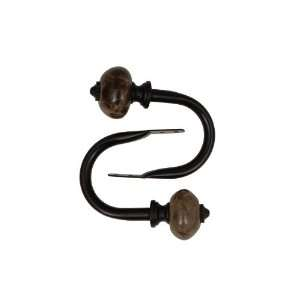 allen + roth 2 Pack Bronze Sconces R 1040