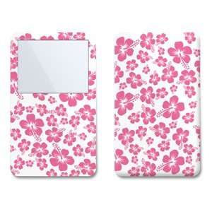 Design Skin Decal Sticker for Apple iPod video 30GB/ 60GB/ 80GB Player