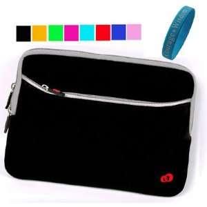 Asus Eee Pc 1005ha pu1x bk 10.1 inch Dual Pocket