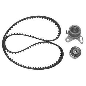 CRP Industries TB282K1 Engine Timing Belt Component Kit Automotive