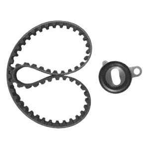 CRP Industries TB070K1 Engine Timing Belt Component Kit Automotive