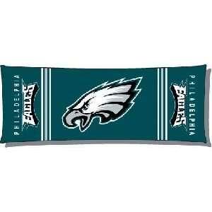 ... Philadelphia Eagles NFL Full Body Pillow by Northwest (19 ... 620b82971
