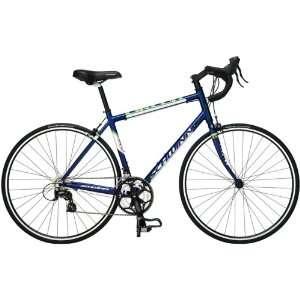 Schwinn Circuit Adult Road Bike