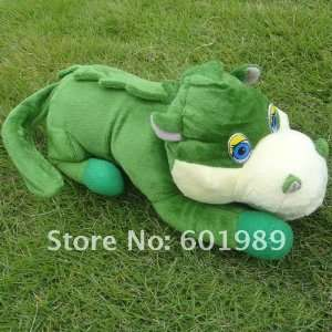 toy funny sing doll toy for children baby soft plush cute dinosaur