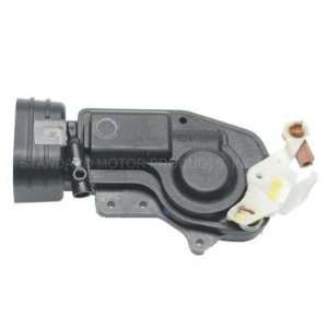 Standard Motor Products DLA 177 Door Lock Actuator Motor: Automotive