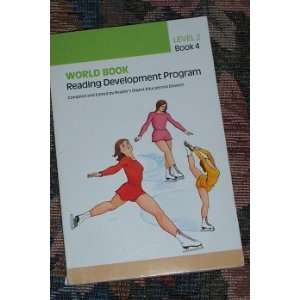 Development Program, Level 2, Book 4 (9780716631309) Editor Books