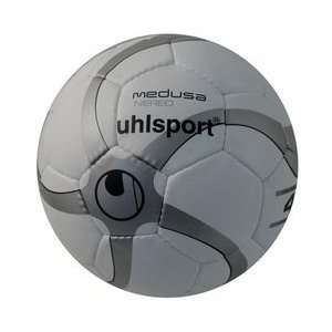 com Uhlsport Medusa NEREO Futsal Futbol Sala Ball Sports & Outdoors