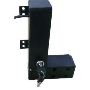 LM148 Electric Lock for Slide Gate Opener Operator Home Improvement
