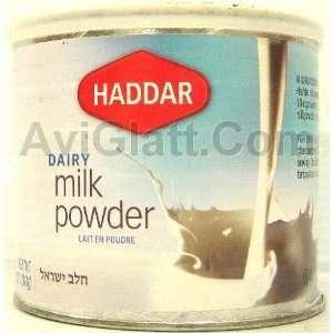 Haddar Dairy Milk Powder 10 oz Grocery & Gourmet Food