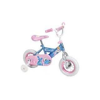 Huffy 10 inch Bike   Girls   Minnie Mouse  Sports