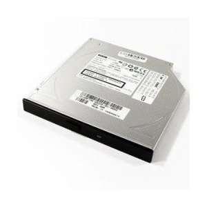 DELL 09J259 DVD DRIVE IDE BLACK Electronics