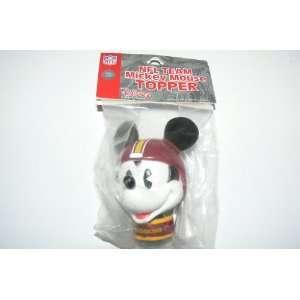 Disney Mickey Mouse Antenna Topper