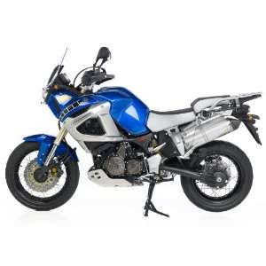 Leo Vince Factory EVO II Full Ti Slip On Exhaust Yamaha XT 1200Z Super