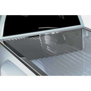 Putco 59122 Stainless Steel Full Front Bed Protector Automotive