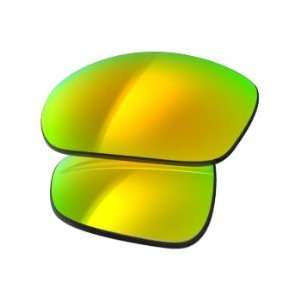 oakley crosshoakley canteen replacement lenses ugti  oakley scalpel hc2g oakley scalpel lens size