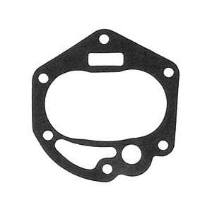Perfect Circle B45578 Oil Pump Gasket Automotive