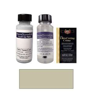 Metallic Paint Bottle Kit for 1990 Dodge Ram Pickup (GD4) Automotive