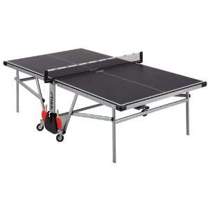 Stiga Ultratec Ping Pong Table
