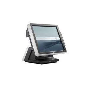 Hewlett Packard Pos Terminal Smartbuy Ap5000 C440 2.0ghz