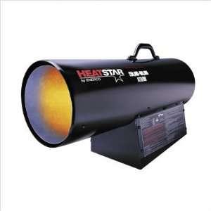 400000 BTU Forced Air Propane Heater