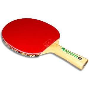 GKI Hitback Table Tennis Bat