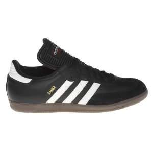 Academy Sports adidas Mens Samba Classic Shoes