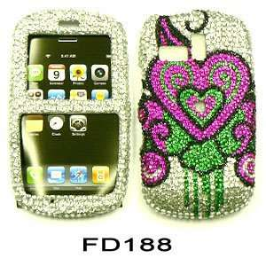 CELL PHONE CASE COVER FOR SAMSUNG FREEFORM LINK R350 R351