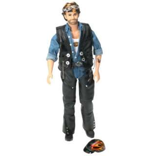 Davidson Barbie Collectible Ken Doll #2  Toys & Games